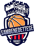 Sambenedettese Basket